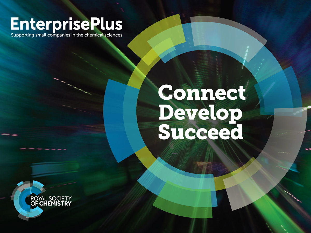 EnterprisePlus Logo