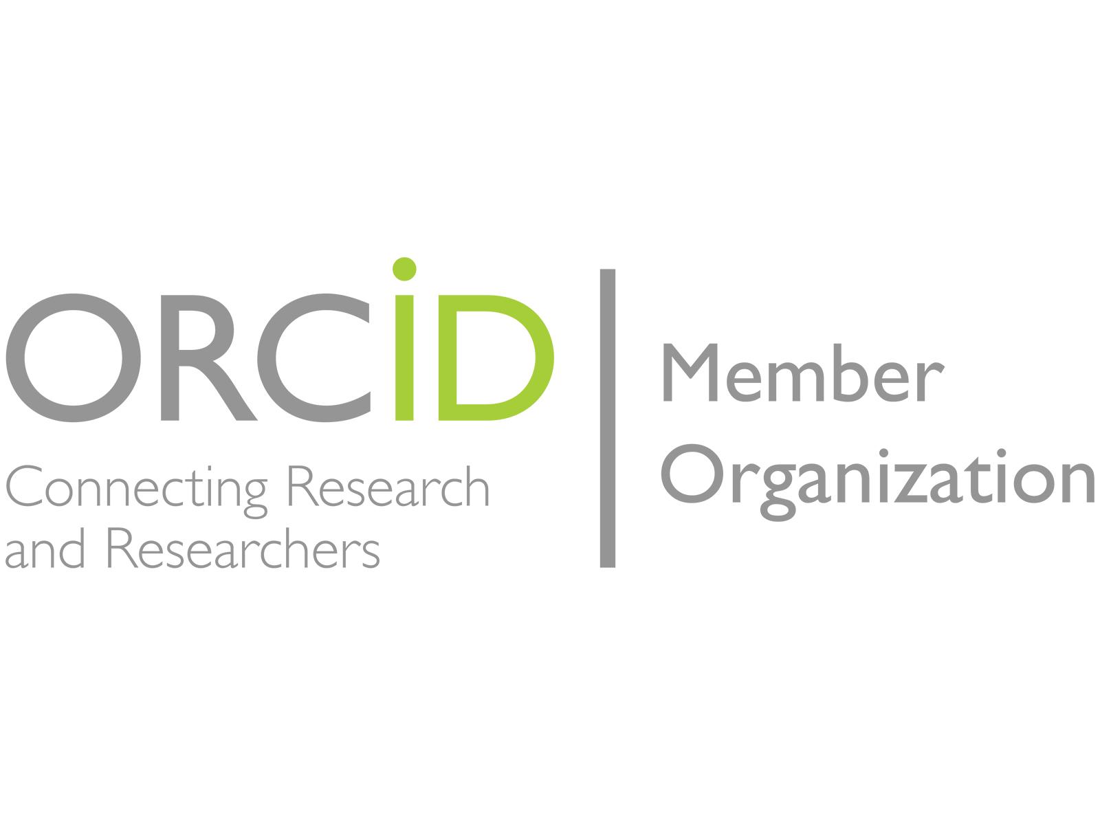 ORCID-Member-Organization.jpg