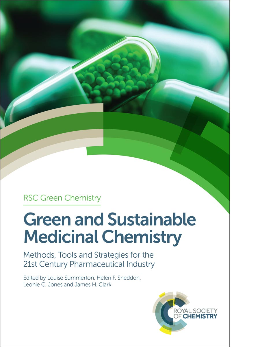 RSC Green Chemistry