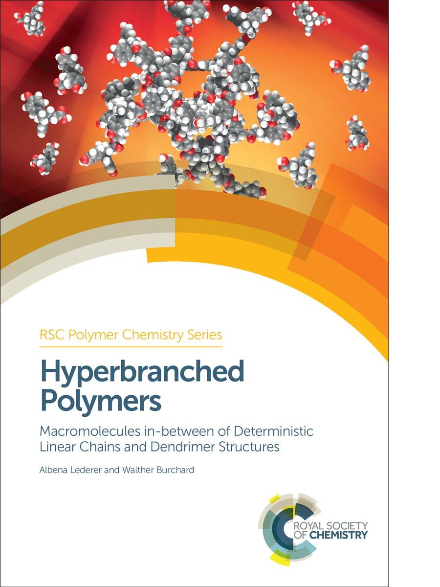 RSC Polymer Chemistry Series