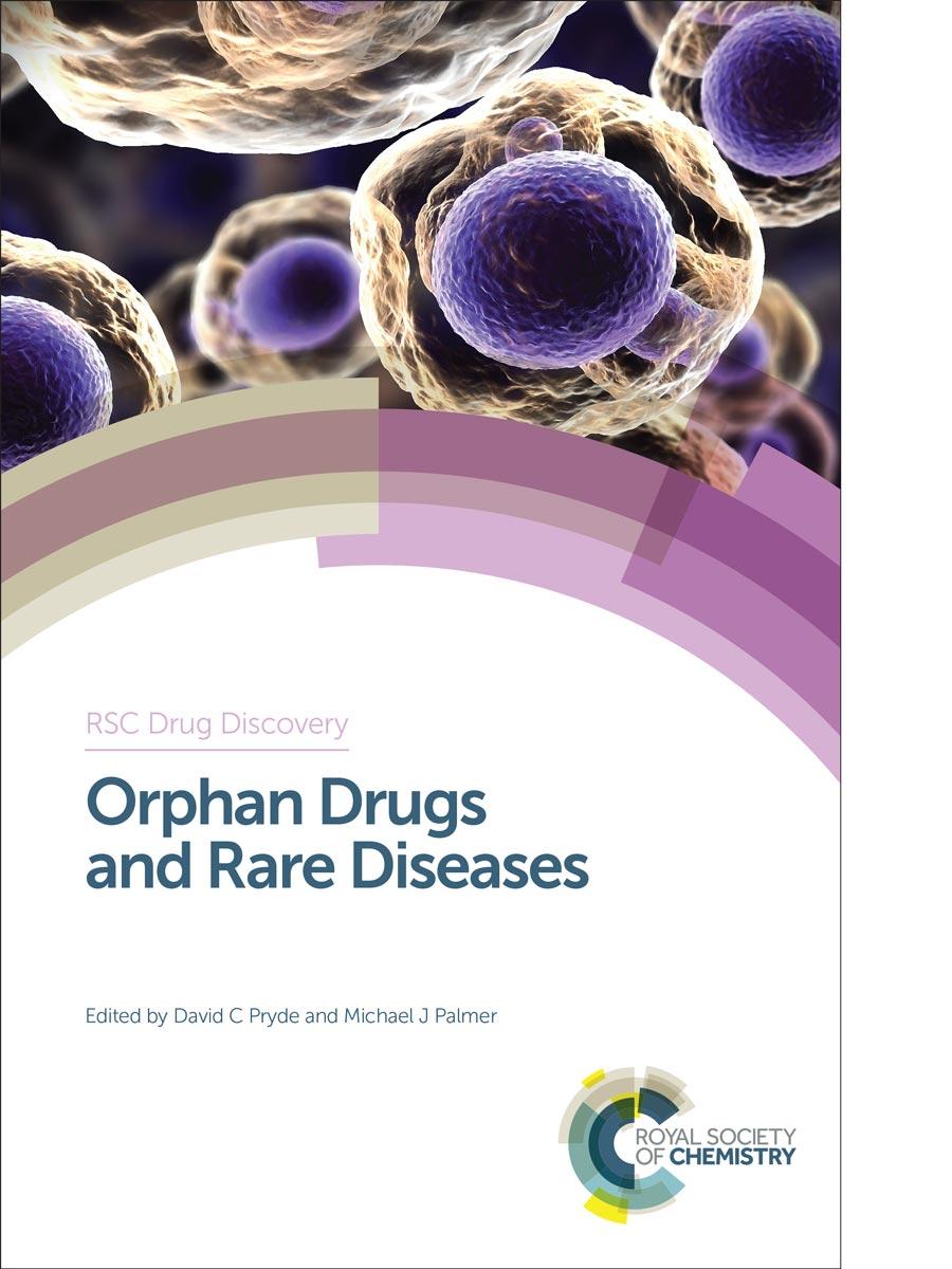 RSC Drug Discovery