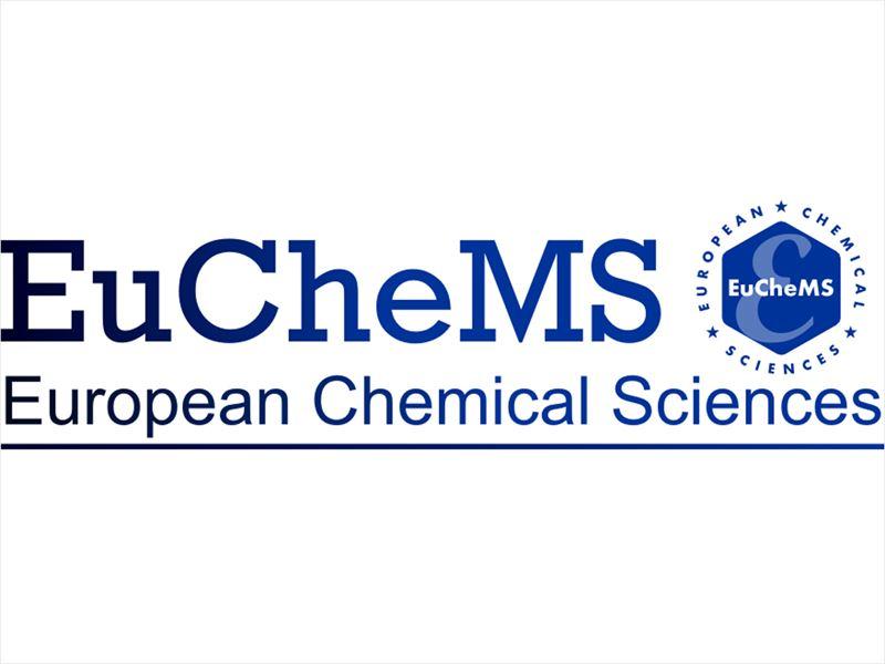 The Royal Society Of Chemistry