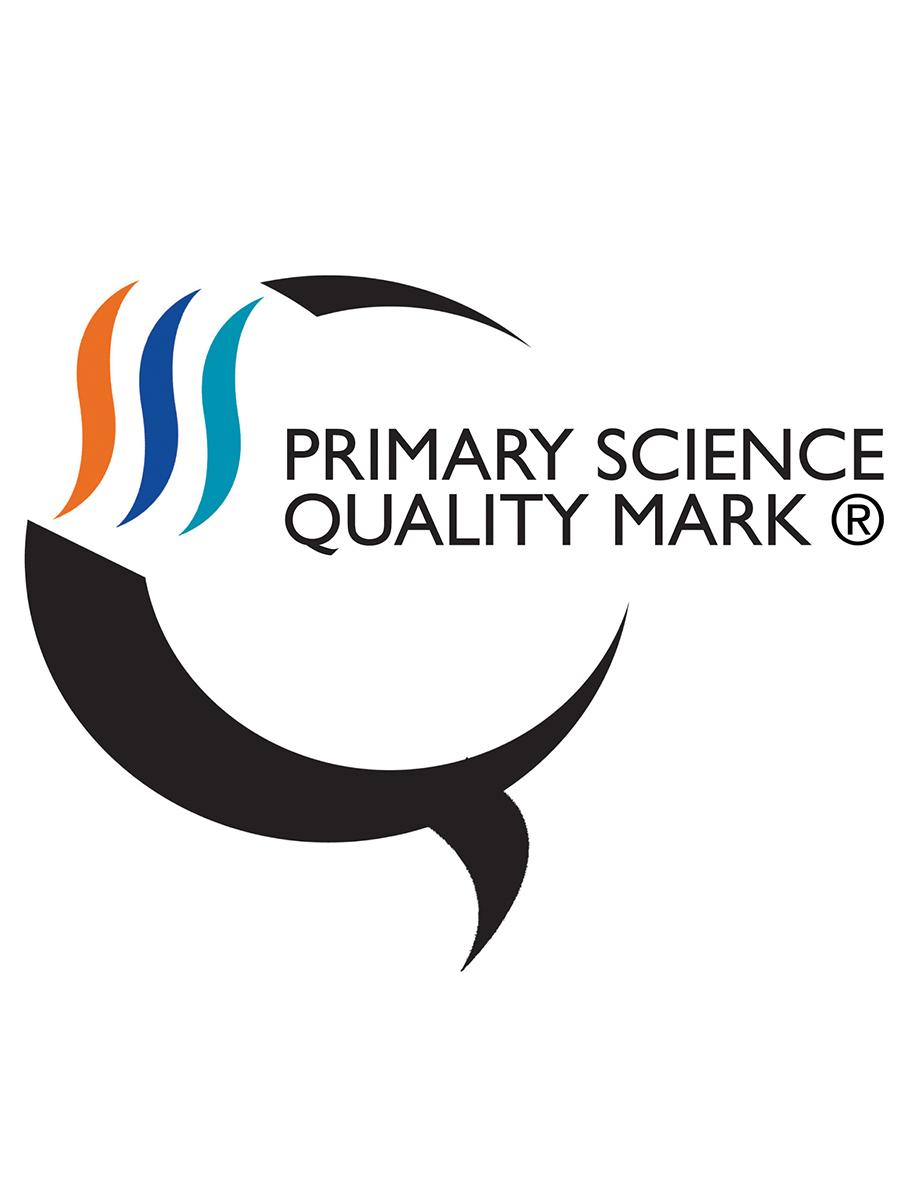3252_PSQM-Logo_F2c-900.jpg