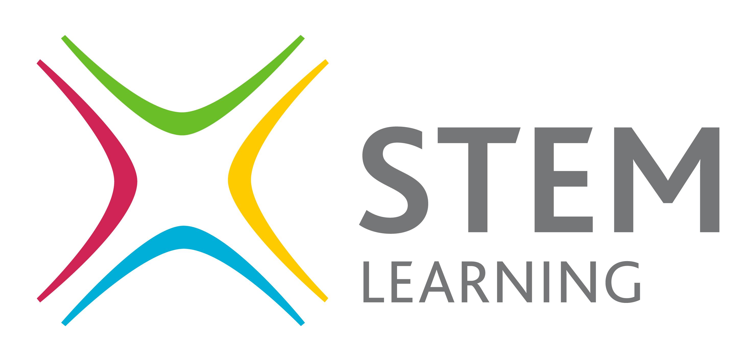 National STEM Learning Network