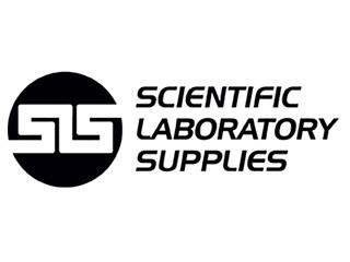 Scientific Laboratory Supplies
