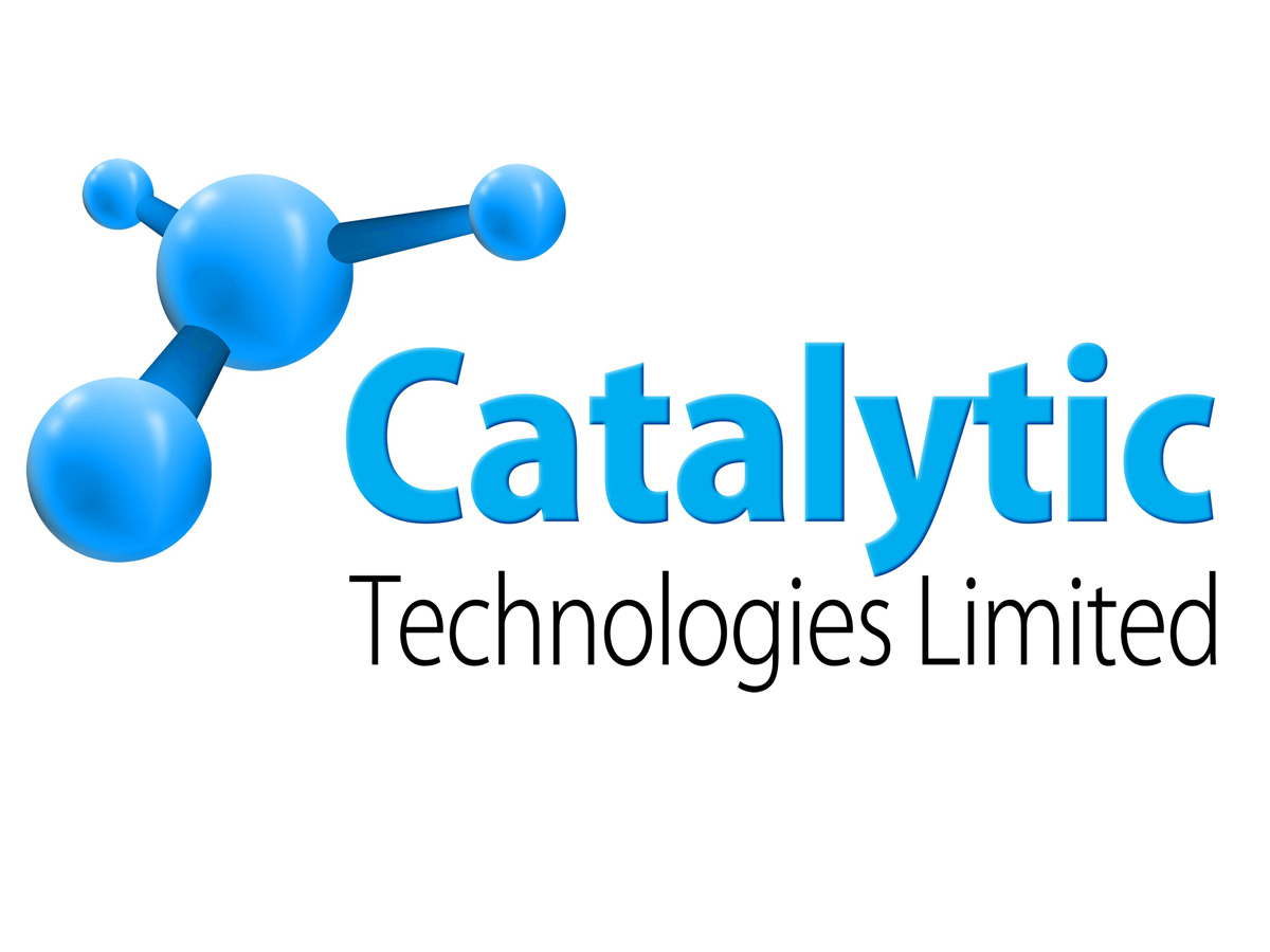 Catalytic Technologies