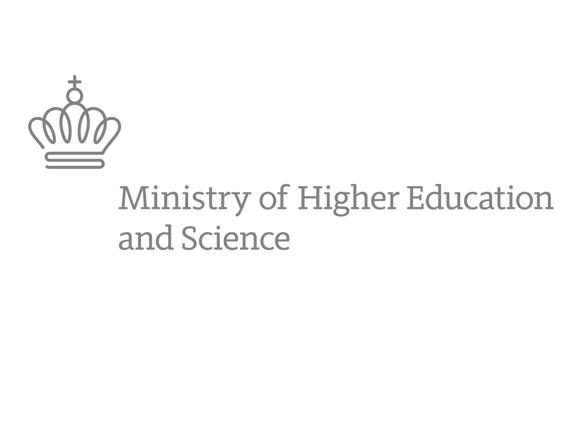 Danish Ministry of Higher Education and Science