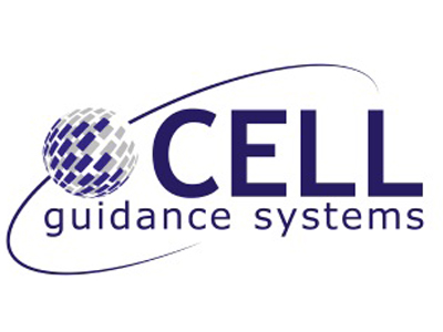 Cell Guidance Systems Ltd