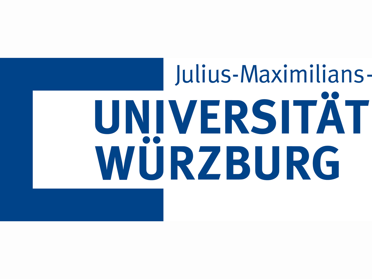 Julius-Maximilians University of Würzburg