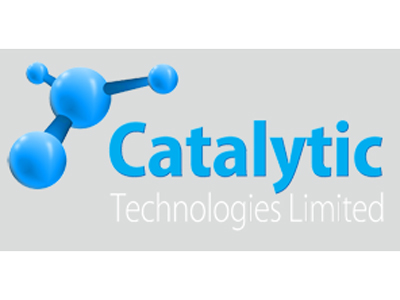 Catalytic Technologies Ltd