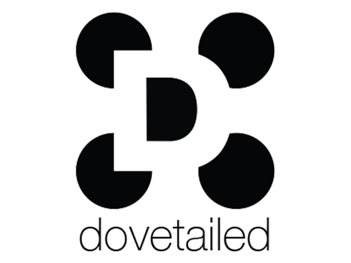 4753_20532061-dovetailed-logo-text_F2a_1200x900.jpg