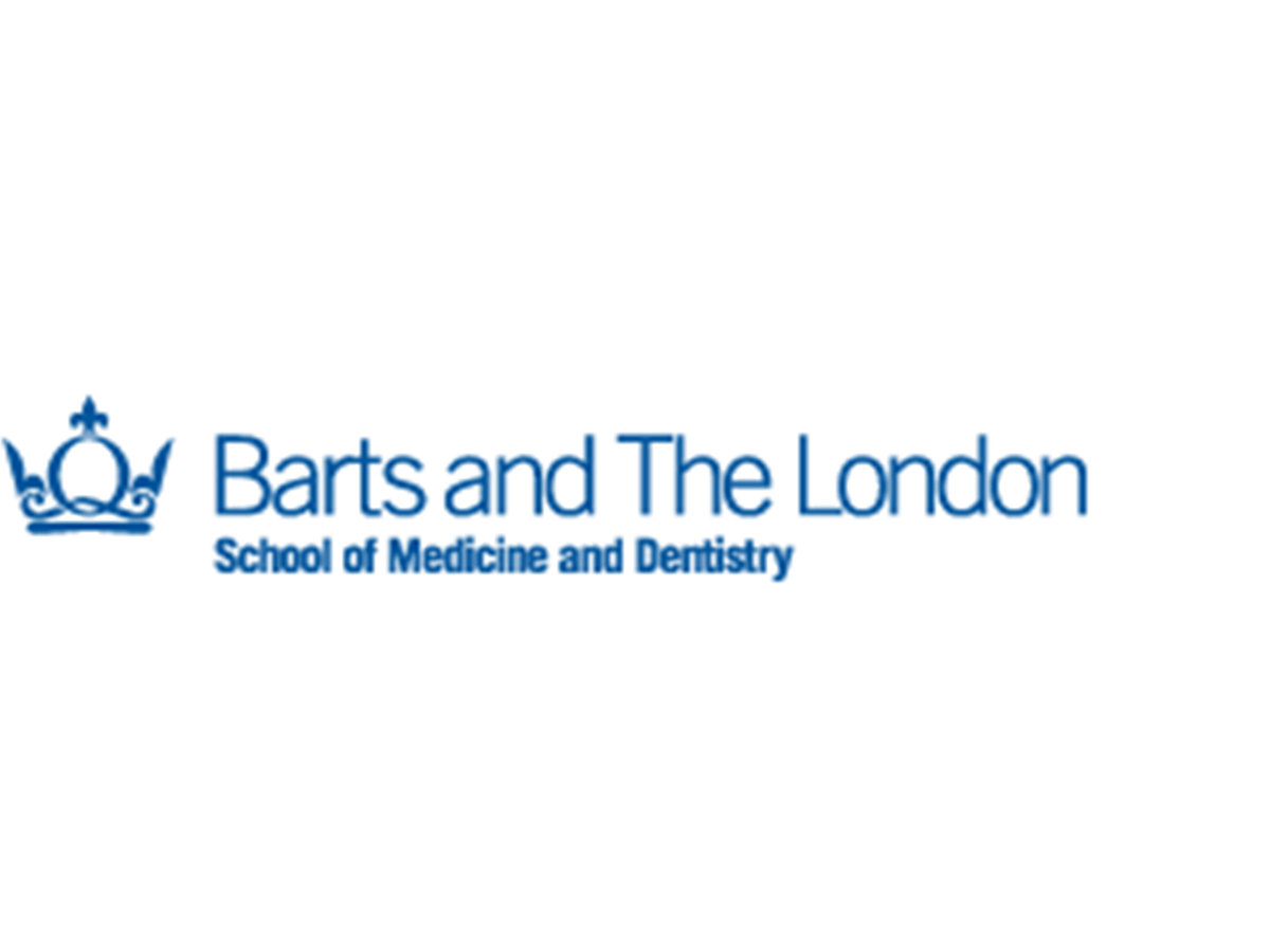 4764_20396044-barts-and-the-london-logo_F2a_1200x900.jpg