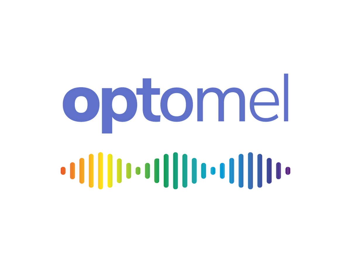 4737_20277391-optomel-logo-in-square-or-circle_F2a_1200x900.jpg