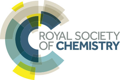 The Royal Society Of Chemistry Royal Society Of Chemistry