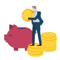 Work for us benefits-Finance.jpg
