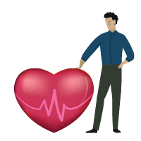 Work for us benefits-Health.png