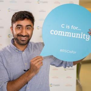 c is for community.jpg