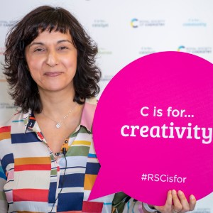 c is for creativity.jpg