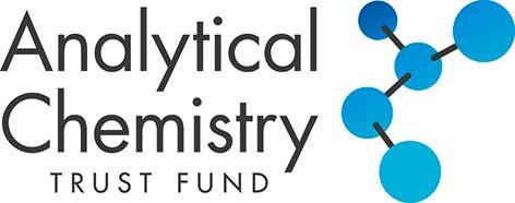 ACTF logo.jpg