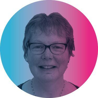 Dr Jane Essex