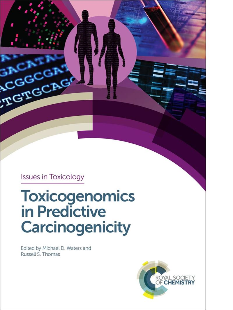 Issues in Toxicology