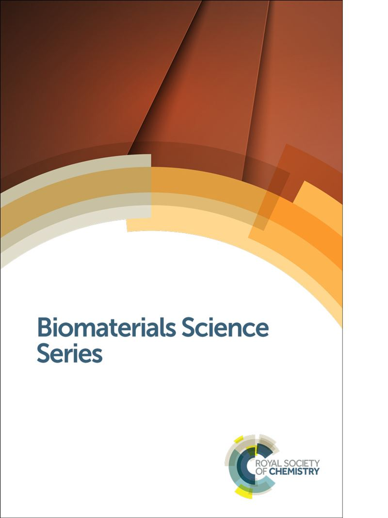 Biomaterials Science
