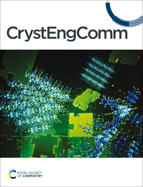 CrystEngComm Journal Cover.jpg