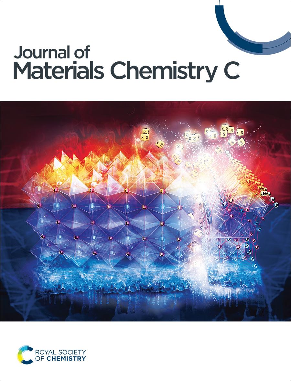 Journal of MC-C Journal Cover.jpg