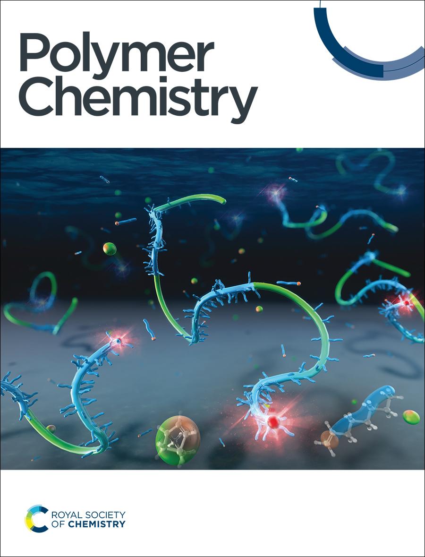 Polymer Chemistry journal cover.jpg