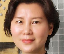 Jihong Yu
