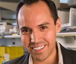 Luis M. Campos