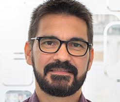 Paolo Melchiorre