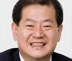 Wonwoo Nam