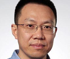 Yi-Tao Long