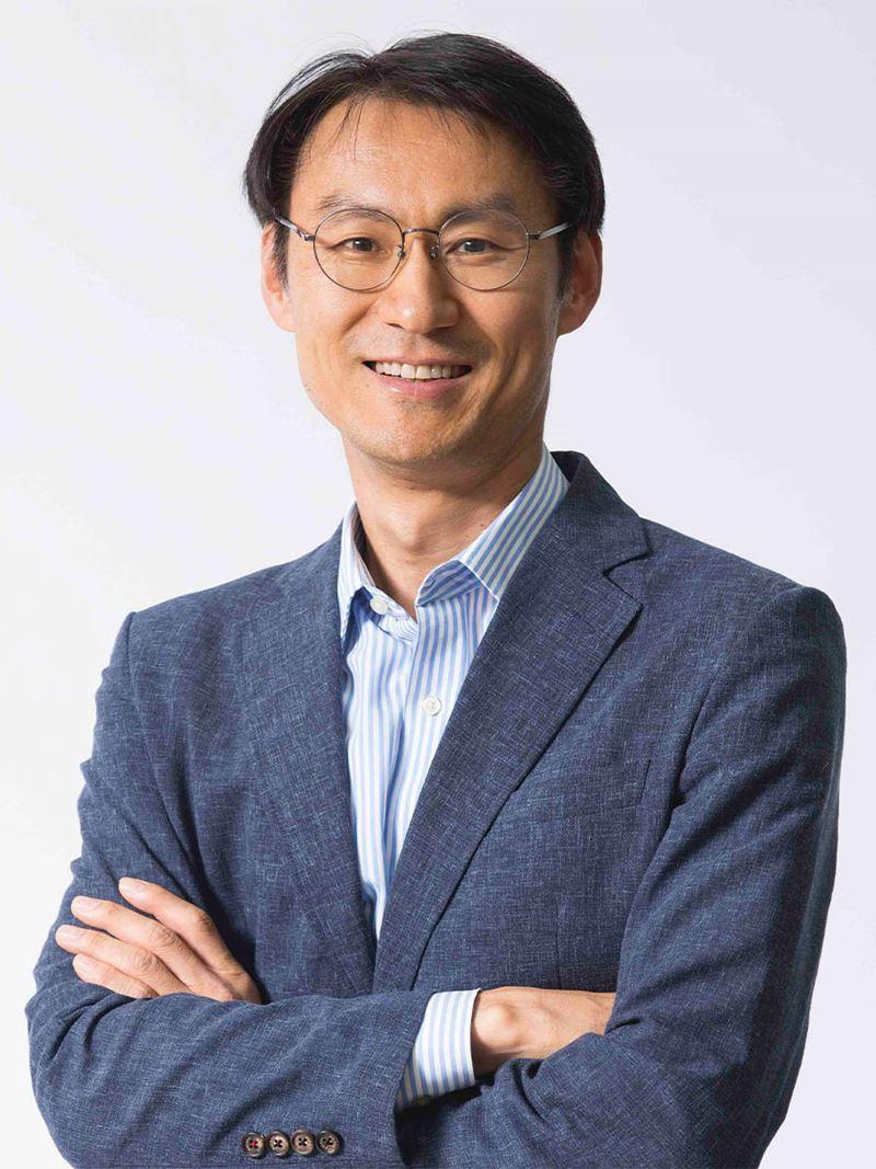 Yousung Jung