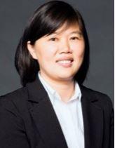 Jinlan Wang
