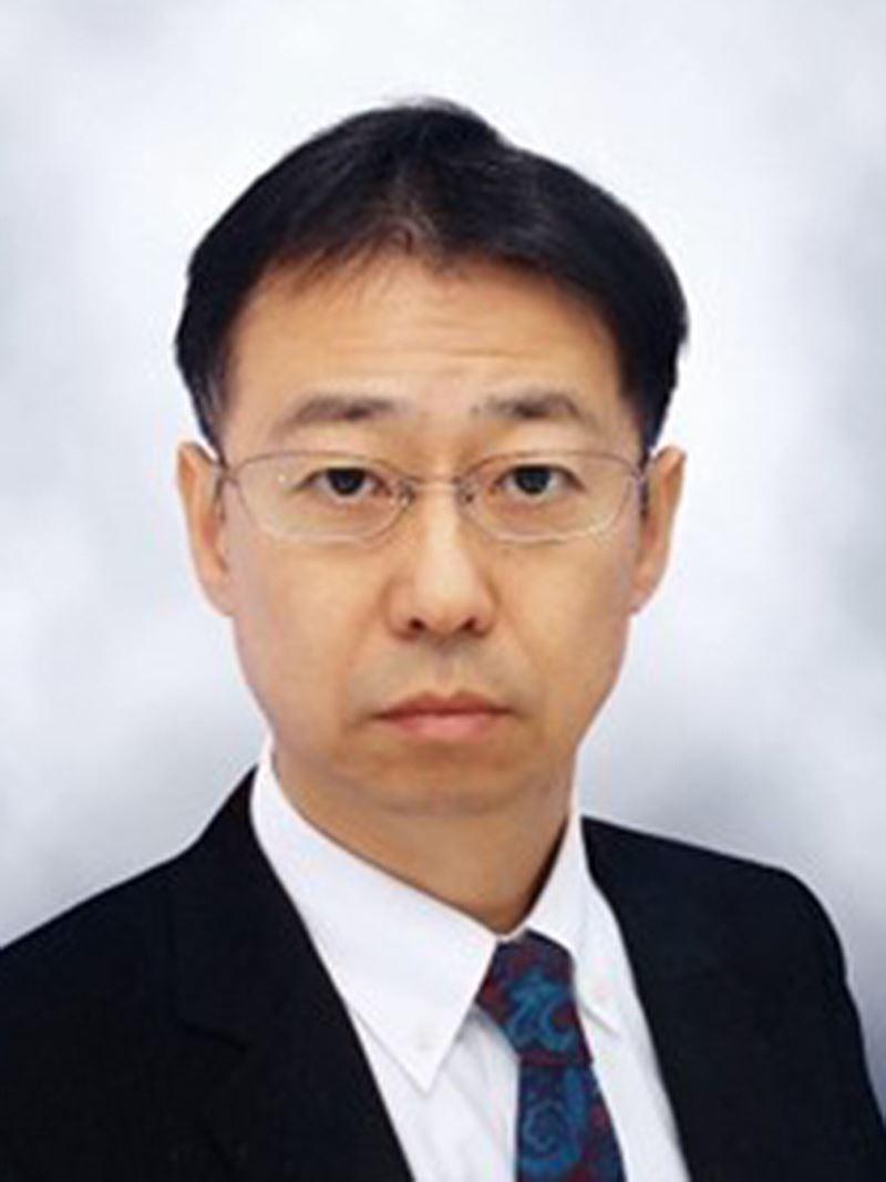 Norio Shibata