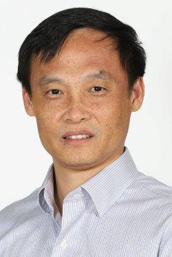 Cai-Guang Yang