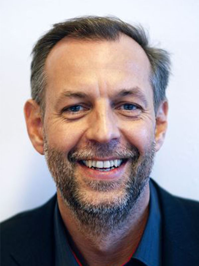 Roderich Süssmuth