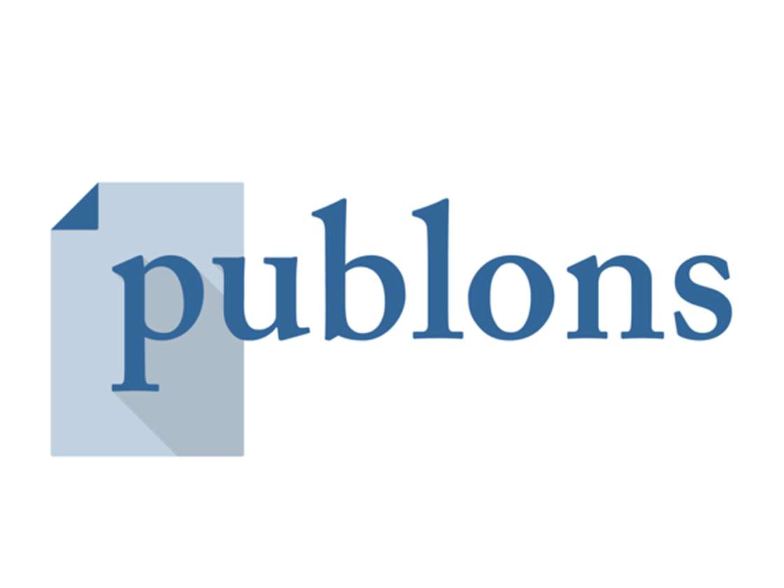 Partnership with Publons expands to give reviewers more recognition