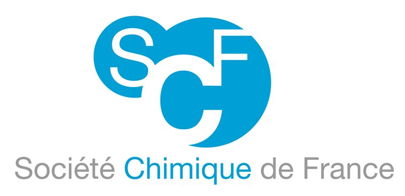 Contact the French Chemical Society for information on their activities on equality, inclusion and diversity