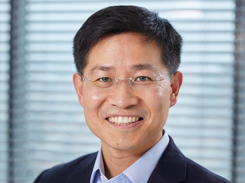 Headshot of Shu-Li You