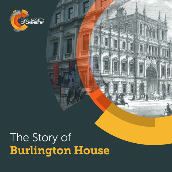 Story of Burlington House booklet cover.jpg