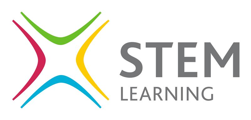 National STEM Learning Network