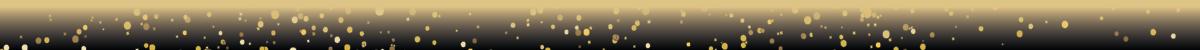 horizons-dotted-ribbon-gold.jpg