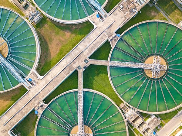 Environment, Sustainability & Energy Division Horizon Prizes