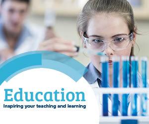 Education banner.jpg