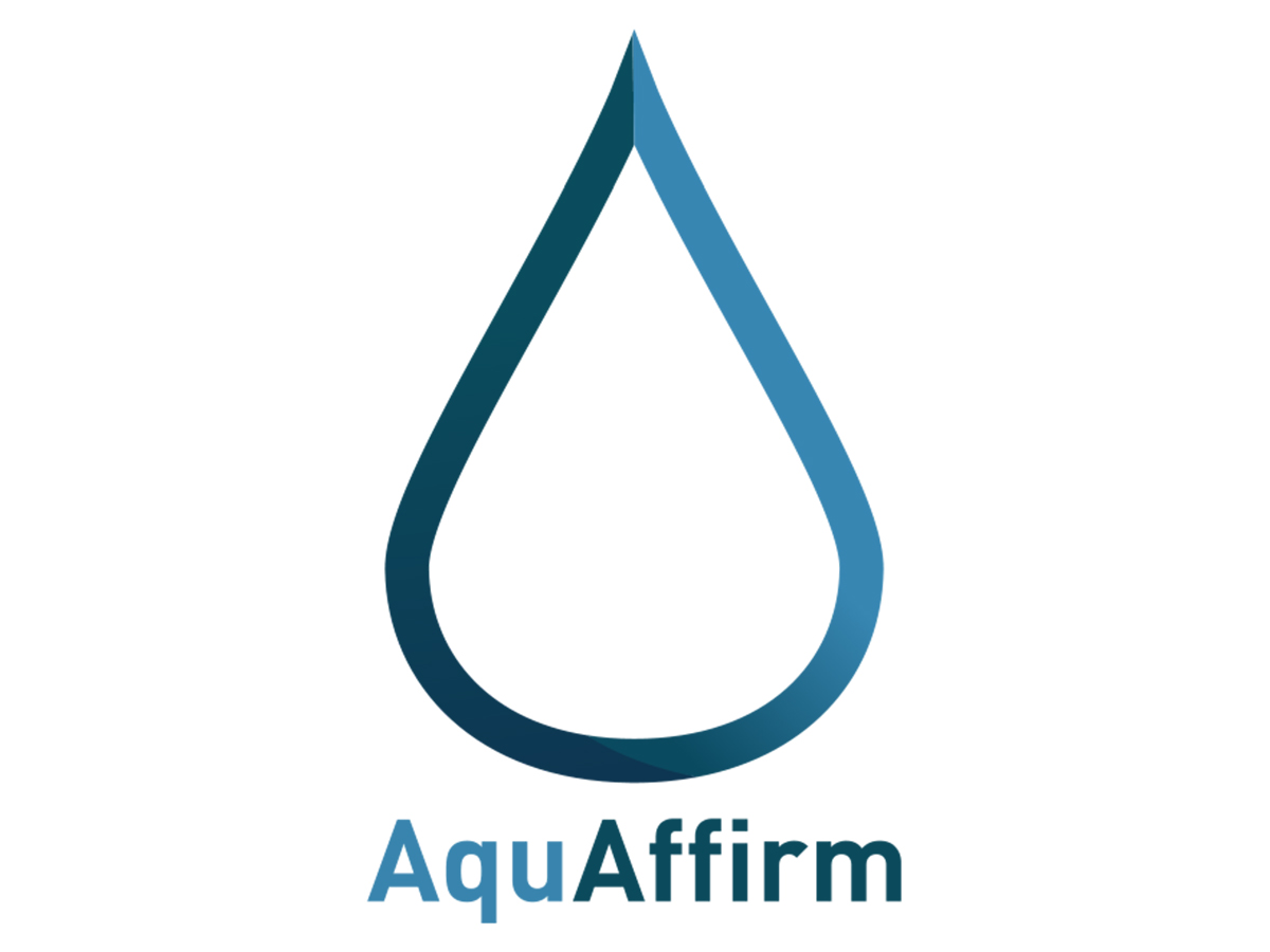 4747_20399713-aquaffirm-logo-clear-background-jan17_F2a_1200x900.jpg