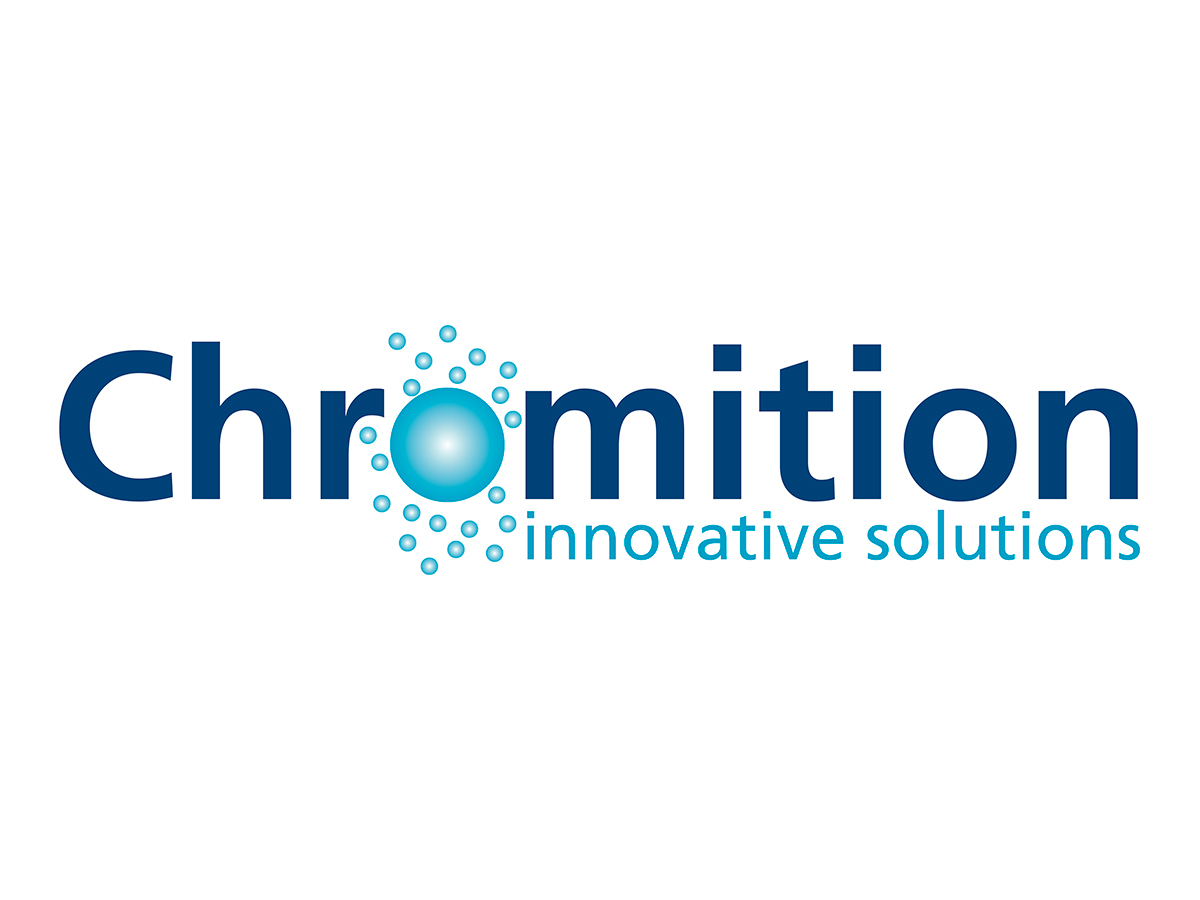 4739_19790778-chromition-logo-innovative-sphere-2_F2a_1200x900.jpg