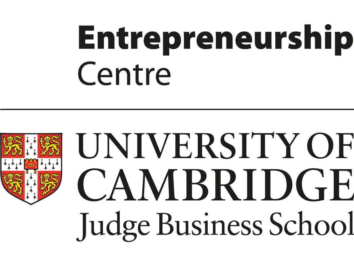 University of Cambridge Entrepreneurial Centre